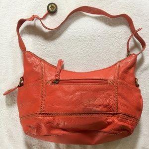 Handbag by The Sak